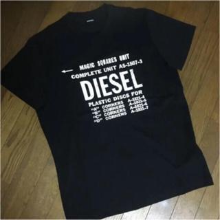 DIESEL - 即購入OK❗️入手困難 diesel