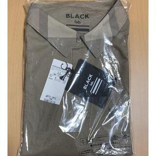 ブラックレーベルクレストブリッジ(BLACK LABEL CRESTBRIDGE)のブラックレーベル クレストブリッジ ポロシャツ 最新版 新作(ポロシャツ)