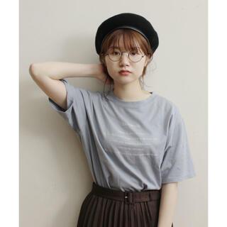 fig London - fig London some recipes Tシャツ