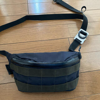ARC'TERYX - 【個人受注】bagjack hip bag
