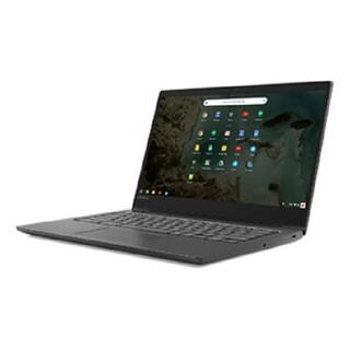 Google - ノートパソコン