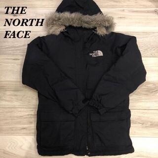 THE NORTH FACE - NORTH FACE ノースフェイス ダウンジャケット
