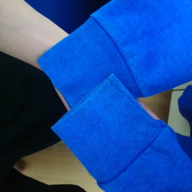 Gucci(グッチ)のGUCCIパーカー【ストリートファッション】 メンズのトップス(パーカー)の商品写真