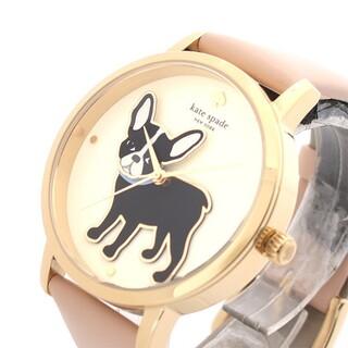 kate spade new york - ケイトスペード 腕時計 KSW1345 レディース グランド メトロ