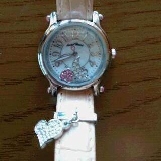 Angel Heart - ⭐エンジェルハート ピンク ハート 腕時計⭐