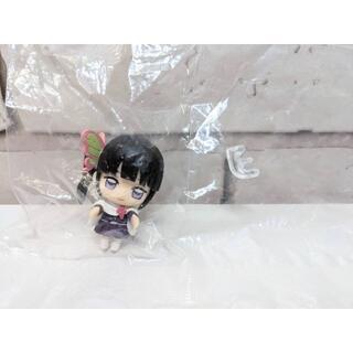 鬼滅の刃 「ならぶんです」カナヲ フィギュア☆(キャラクターグッズ)