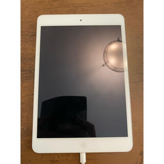 Apple - ipad mini2