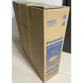 Panasonic - 【新品・未使用】パナソニック LEDシーリングライト