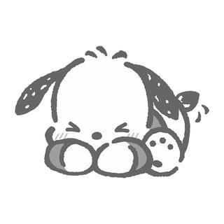 アちゃん様専用(キャラクターグッズ)