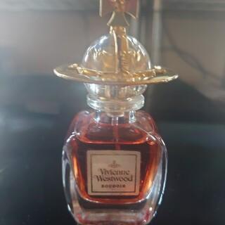 ヴィヴィアンウエストウッド香水