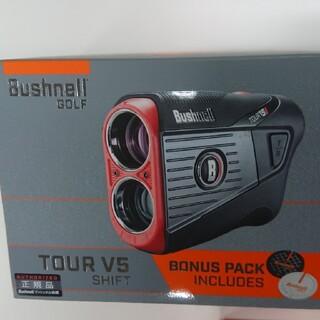 ブッシュネルV5(ゴルフ)