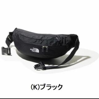 THE NORTH FACE - 定価4950円 ノースフェイス Sweep