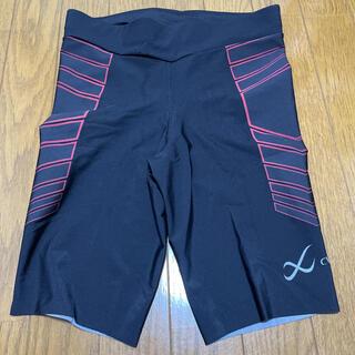 Wacoal - [即購入可]メンズ スポーツタイツ Mサイズ