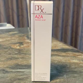 ロート製薬 - DRX AZAクリア ディーアールエックス