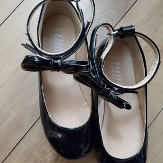 ジェニィ(JENNI)のシスタージェニィ靴(フォーマルシューズ)