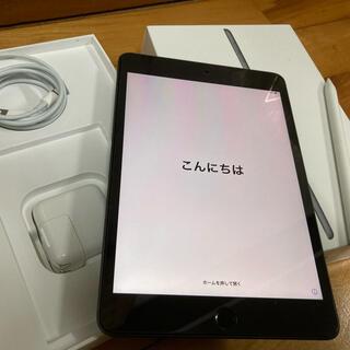 Apple - iPad mini第五世代 256GB Wi-Fiモデル