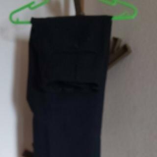 学生服(その他)