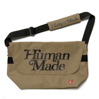 GDC - human made gdc