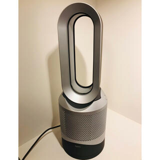 Dyson - 【美品】Dyson Pure Hot + Cool HP00 2020年製