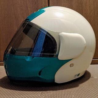 ヤマハ(ヤマハ)のYAMAHA drift  フルフェイスヘルメット(ヘルメット/シールド)
