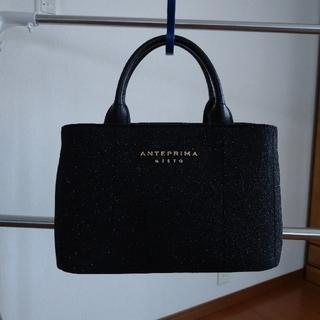 アンテプリマ(ANTEPRIMA)のANTEPRIMA バッグ(小)  (ハンドバッグ)