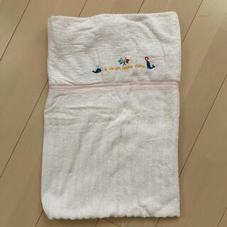 タオルケット 子ども用 ⭐︎プロフ必読(タオルケット)