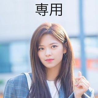 専用(K-POP/アジア)