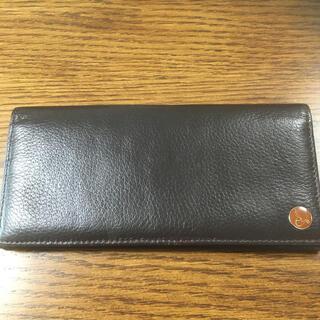 新品未使用⭐︎TOROY 長財布(長財布)