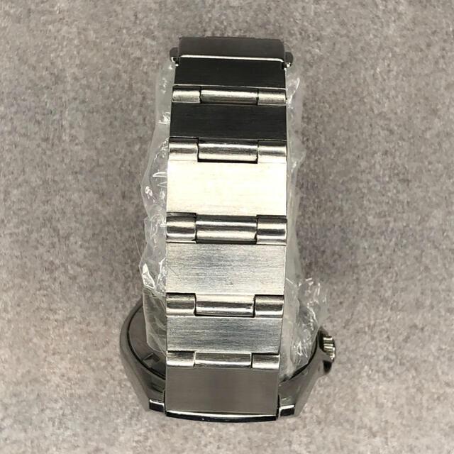 Paul Smith(ポールスミス)のPaul Smith ポールスミス 腕時計 メンズの時計(腕時計(アナログ))の商品写真
