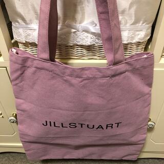JILLSTUART - ☆ジルスチュアートトートバッグ/エコバッグ☆