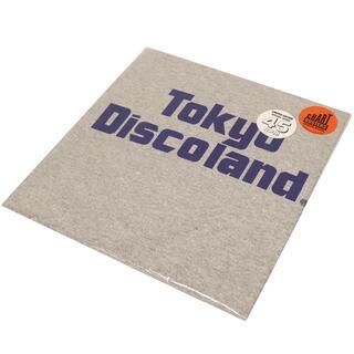 ワンエルディーケーセレクト(1LDK SELECT)のコグマサマ専用is-ness so nakameguro (Tシャツ/カットソー(半袖/袖なし))