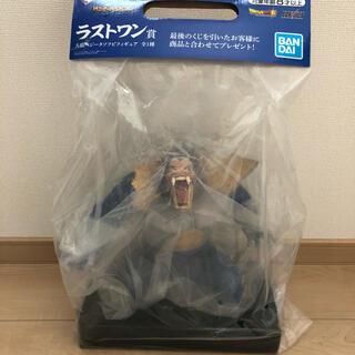 BANDAI - ドラゴンボール一番くじ 大猿ベジータ