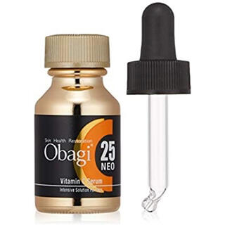 Obagi - オバジC25 セラム ネオ