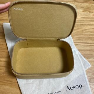 Aesop - Aesop イソップ BOX、布