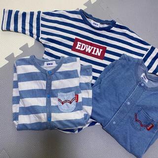 EDWIN - EDWIN♡まとめ売り