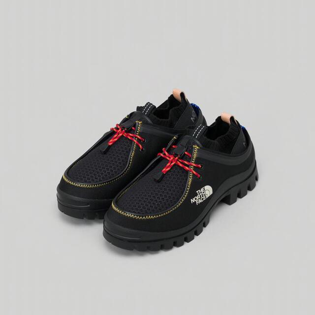 THE NORTH FACE(ザノースフェイス)のTHE NORTH FACE x Hender Scheme メンズの靴/シューズ(ブーツ)の商品写真