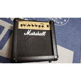 Marshall MG10CD - ギターアンプ(ギターアンプ)