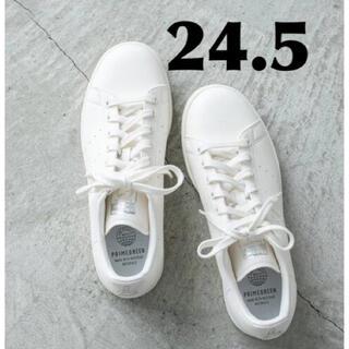 IENA - IENA【adidas Originals】別注 STAN SMITH◆24.5