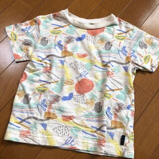 BREEZE - BREEZE  ブリーズ Tシャツ  120