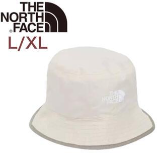 THE NORTH FACE - ノースフェイス 帽子 バケット ハット リバーシブル バケツ L/XL