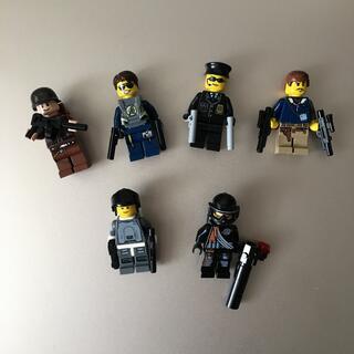 レゴ(Lego)のLEGO レゴのまとめ売り 正規品(模型/プラモデル)