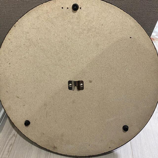 ダーツボード コルク エンタメ/ホビーのテーブルゲーム/ホビー(ダーツ)の商品写真