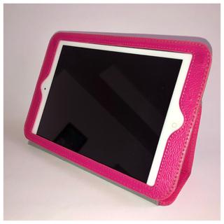アップル(Apple)の美品 APPLE iPad mini WI-FI モデル16GB ホワイト(タブレット)