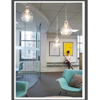 北欧 アンティーク キッチン レール ダイニング 天井照明 電気器具 1灯 カ(天井照明)