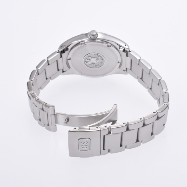 SEIKO(セイコー)のセイコー  グランドセイコー 腕時計 メンズの時計(腕時計(アナログ))の商品写真