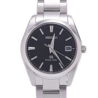 SEIKO - セイコー  グランドセイコー 腕時計