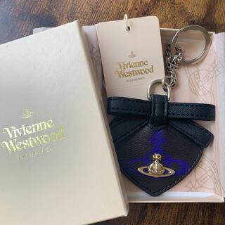 Vivienne Westwood - ヴィヴィアンウエストウッド キーリング