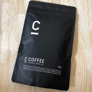 C COFFEE チャコールコーヒーダイエット (ダイエット食品)