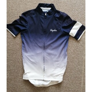 Rapha ラファ SUPER LIGHTWEIGHT JERSEY