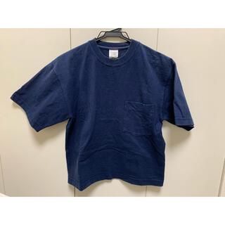 ビームスボーイ(BEAMS BOY)のCHAMBER Tシャツ(Tシャツ(半袖/袖なし))